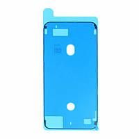 Влагозащитный двухсторонний скотч дисплея для Apple iPhone 7 Plus/8 Plus HC