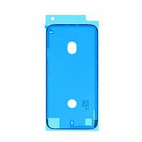 Влагозащитный двухсторонний скотч дисплея для Apple iPhone 7/8 HC