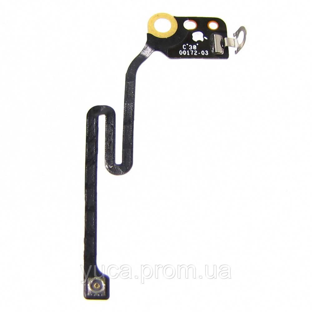 Антенный кабель для Apple iPhone 6s Plus на GSM антенну