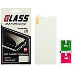 Защитное стекло для Samsung A205  A20 (2019) (0.3 мм, 2.5D)