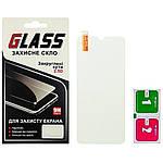 Защитное стекло для Samsung A505  A50 (2019) (0.3 мм, 2.5D)
