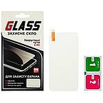 Защитное стекло для Samsung G970  S10e (0.3 мм, 2.5D)