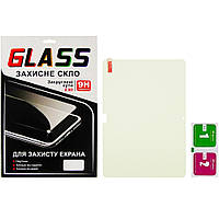 "Защитное стекло для HUAWEI MediaPad M5 Lite 10"" BAH2-L09 (0.3 мм, 2.5D)"