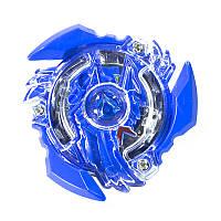 Набор Beyblade Storm Gyro S3 B34 волчки для игры в бейблейд 1 волчек 1 пускатель с наклейками