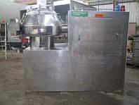 Миксер гранулятор фармацевтический L0585-02