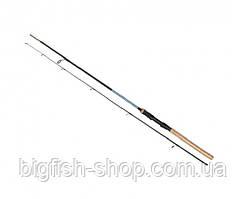 Спиннинговое удилище Golden Catch Sprinter NEW 2.10 (3-15 гр.)