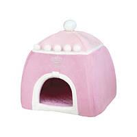 Trixie (Трикси) My Princess Cuddly Cave Домик для кролика