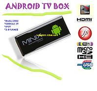 MINIX NEO G4 Android PC Android TV Box, фото 1