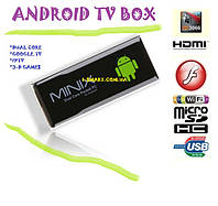 MINIX NEO G4 Android PC Android TV Box, фото 1
