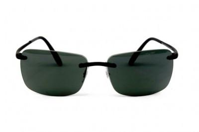 Водійські окуляри LS20Black