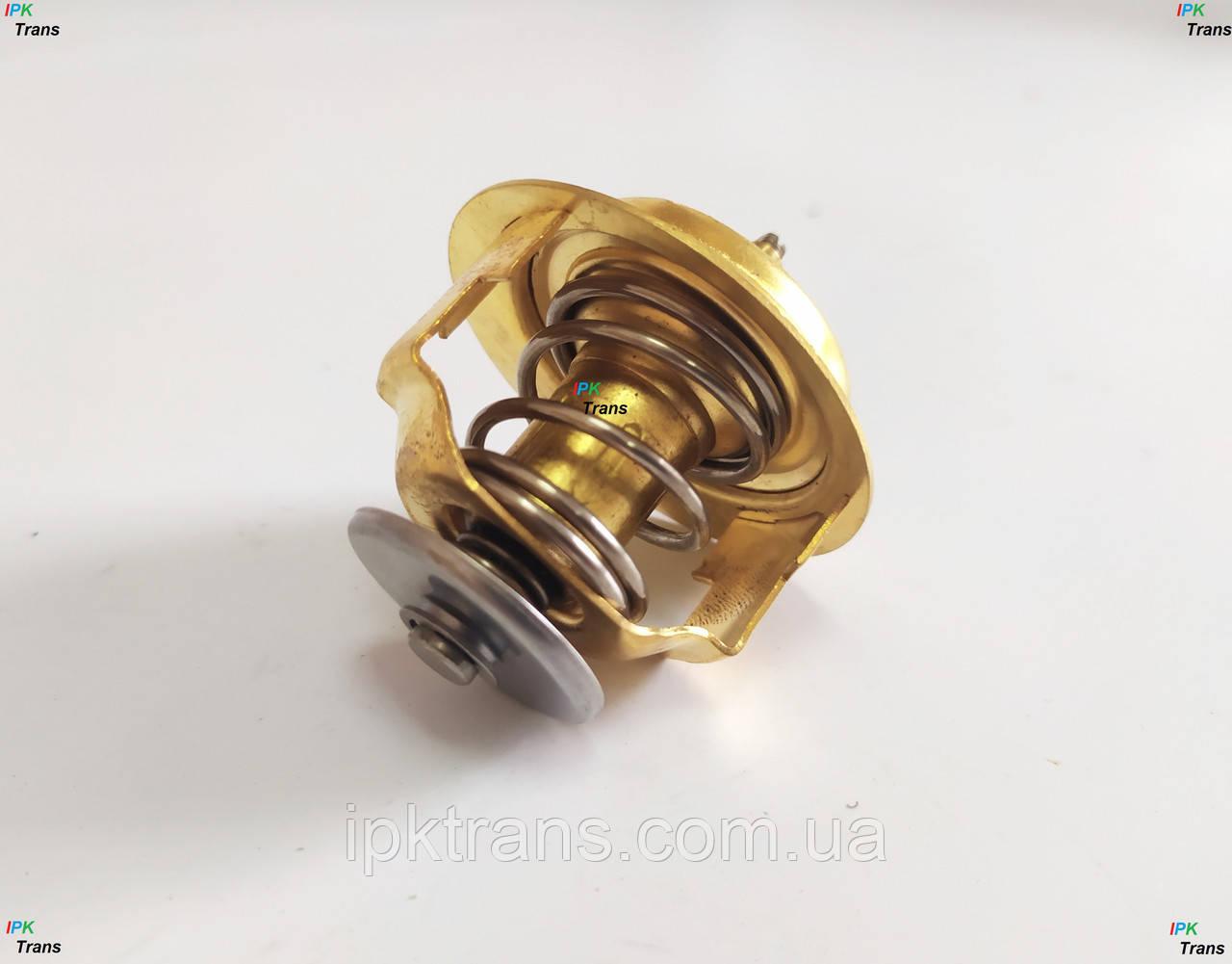 Термостат на погрузчик CAT GP25