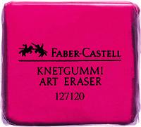 Художественный ластик (клячка) Faber-Castell