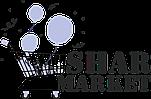 Shar Market