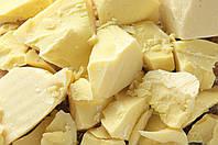 Масло какао колотое дезодорированное Callebaut, Бельгия - НА ВЕС - 500 грамм