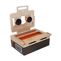 Станок AIDA A-998, для демонтажа дисплейных комплектов, и тачскринов в планшетах с подогревом и ...(ID:11623)
