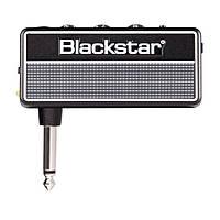 Міні-підсилювач для гітари Blackstar Amplug Fly