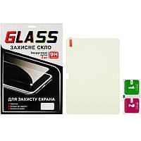 "Защитное стекло для HUAWEI MediaPad M5 Lite 10"" BAH2-L09 (0.3 мм, 2.5D) (ID:18653)"