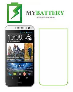 Защитное стекло HTC Desire 616 2,5 D