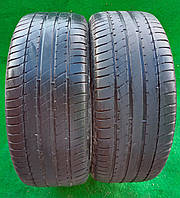 225/50R17 Michelin Primacy HP