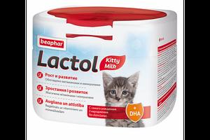 Lactol молоко для котят Беафар 15248 250г