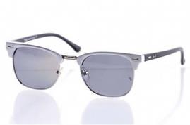 Солнцезащитные очки Ray Ban Clubmaster 3016C4P, унисекс