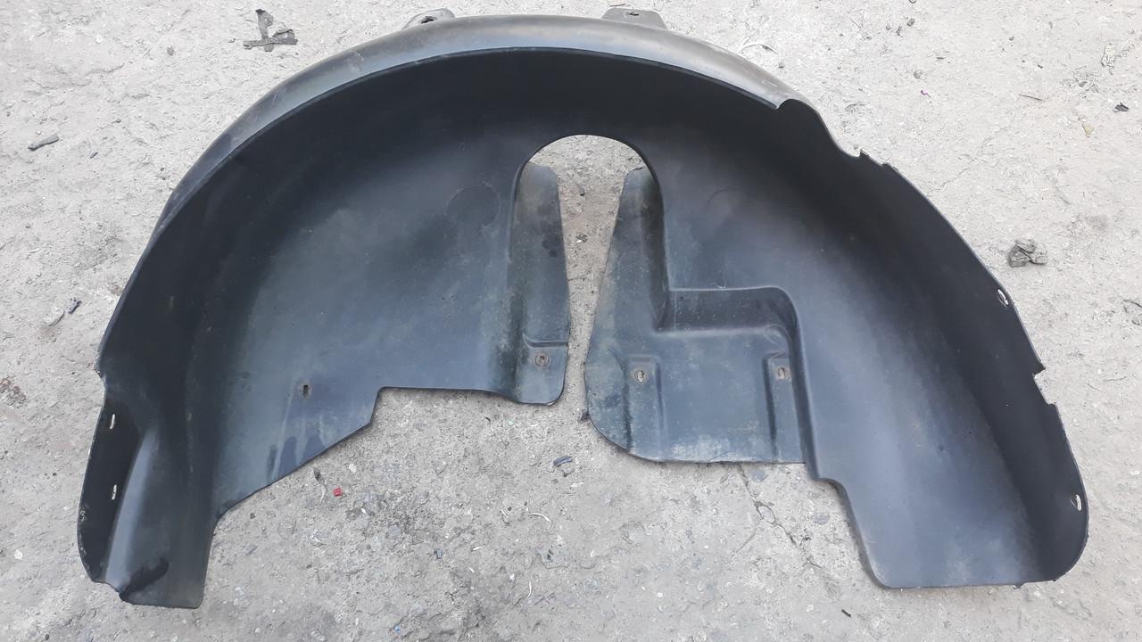 Підкрилок задній лівий Passat B5 пасат б5 3B0810971E