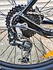 Велосипед Scott Aspect 930 чорно/помаранчевий 2019, фото 5