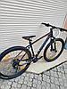 Велосипед Scott Aspect 930 чорно/помаранчевий 2019, фото 9