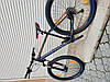 Велосипед Scott Aspect 930 чорно/помаранчевий 2019, фото 10