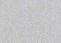 """Обои """"Эльба""""                                                                                   1229-03, фото 1"""