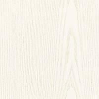 Самоклейка (перл  дерево белое) 200-2602