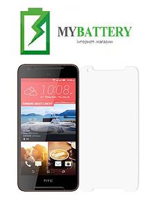 Защитное стекло HTC Desire 628 2,5 D