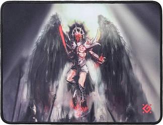 Ігрова поверхня Defender Angel Of Death Control