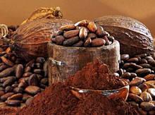 Какао продукт 4-6%