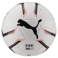 Мяч для футбола Puma Elite 1.2 Fusion