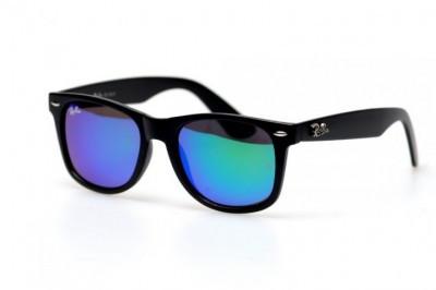 Сонцезахисні окуляри Ray Ban Wayfarer 2140A166, унісекс