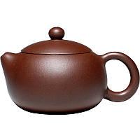 Чайный набор Гунфу Ча из 12 предметов (исинская глина)