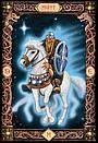 Power of the Runes/ Сила Рун, фото 3