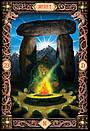Power of the Runes/ Сила Рун, фото 6