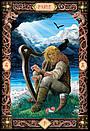 Power of the Runes/ Сила Рун, фото 2