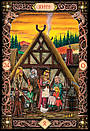 Power of the Runes/ Сила Рун, фото 4
