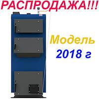 Твердотопливный котел Неус-ВМ 10 квт