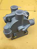 Тормозной кран 2ПТС-4, фото 1