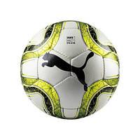 Мяч для футбола Puma FINAL 4 CLUB (IMS APPR)