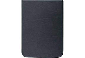 Premium для PocketBook inkpad 740 Black