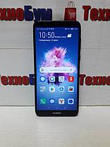 Huawei P Smart Black, фото 2
