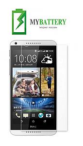 Защитное стекло HTC Desire 816 2,5 D