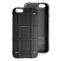 Чехол Magpul Bump Case для iPhone 6/6S черный (MAG486-BLK), фото 1