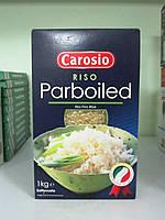 Рис Riso Parboiled Carosio 1000 г, фото 1