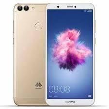 Телефон Huawei P Smart, фото 2